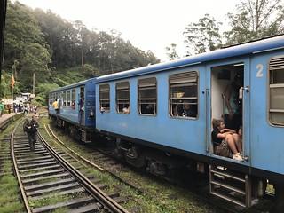 Sri Lanka | by antoineboucherie