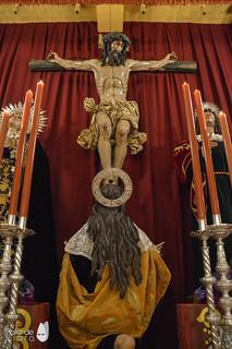 Salesianos 8