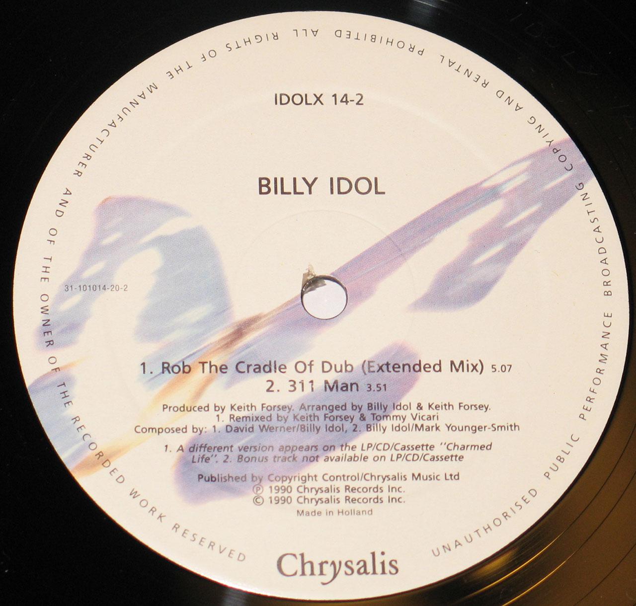 Billy-Idol-Cradle-Love-0158