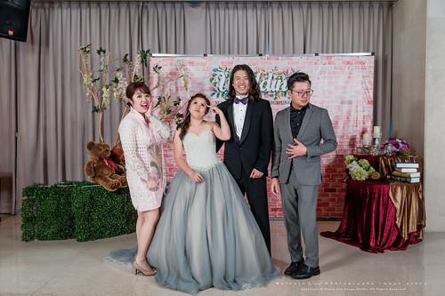 peach-20181215-wedding-810-899   by 桃子先生