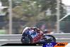 Bezzecchi, Moto2, Qatar MotoGP 2019