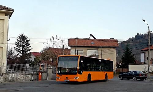 9090 - 6 | by zahariev1999