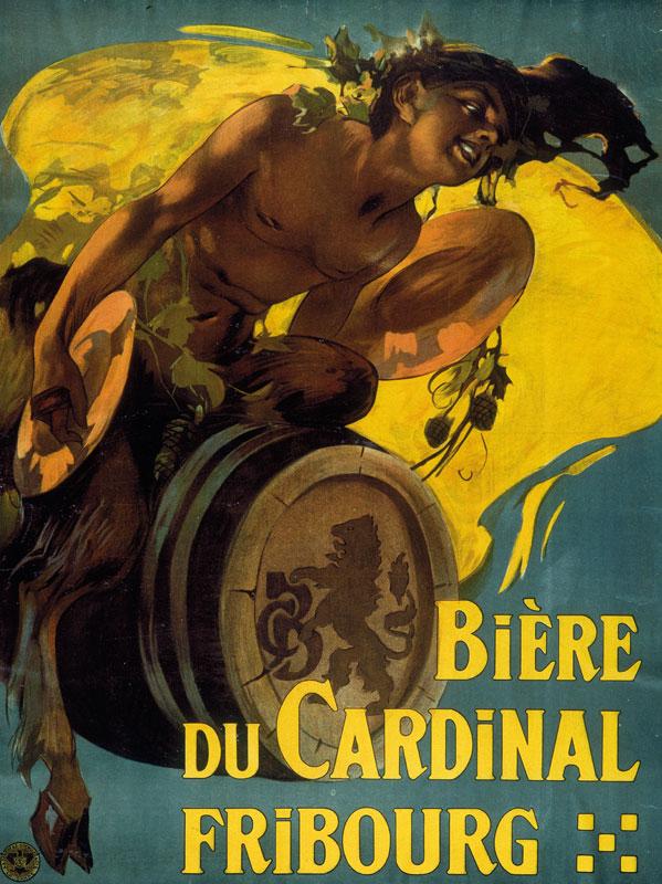 Biere-du-Cardinal-1910