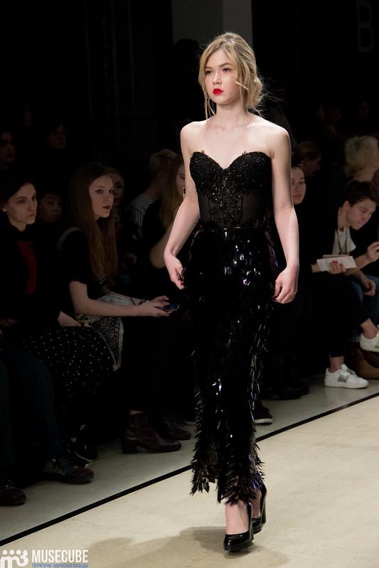 fashiontime_designers_083