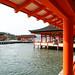 Travel_in_Saigoku_2018_Ep10-1