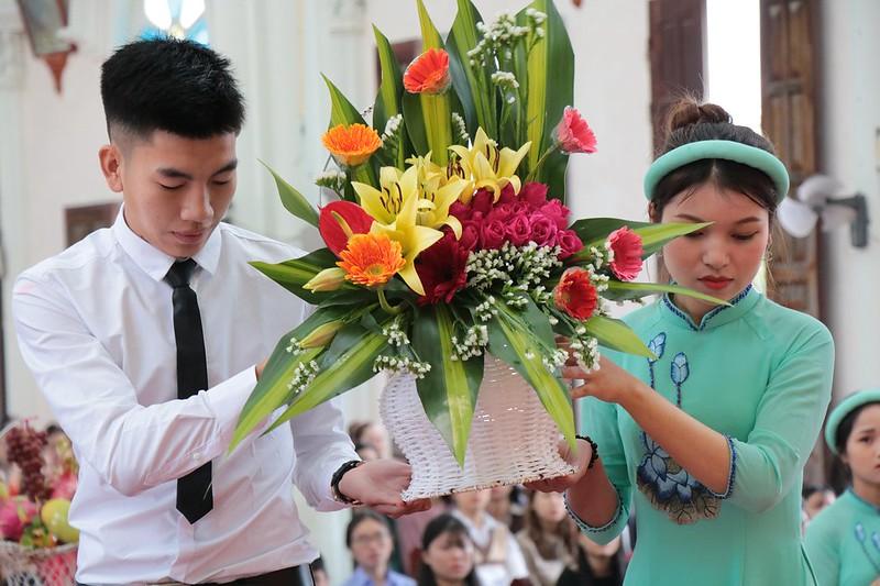 Vinh Luat (29)