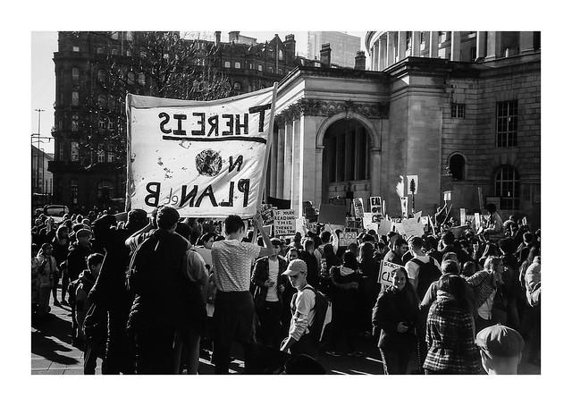 FILM - School Strike for Climate-2
