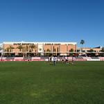 Trainingslager Alicante 2019