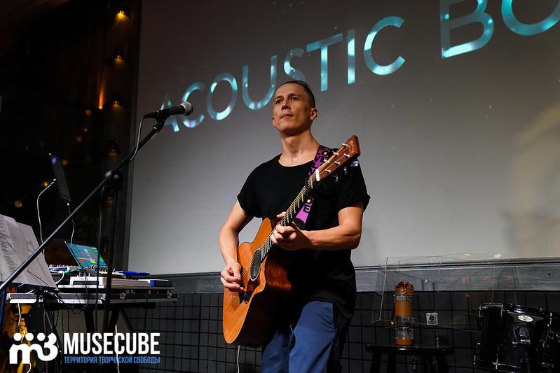 acoustic_boy_005