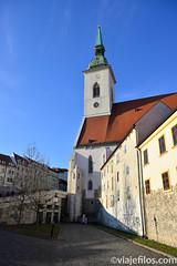 Viajefilos en Bratislava 090