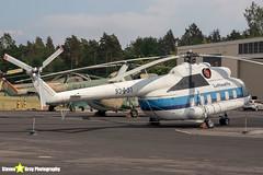 93+51---105104---German-Air-Force---Mil-Mi-8S---Gatow-Berlin---180530---Steven-Gray---IMG_8994-watermarked