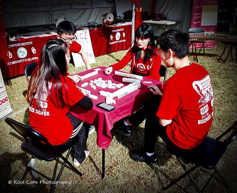 Игра в шашки на деньги