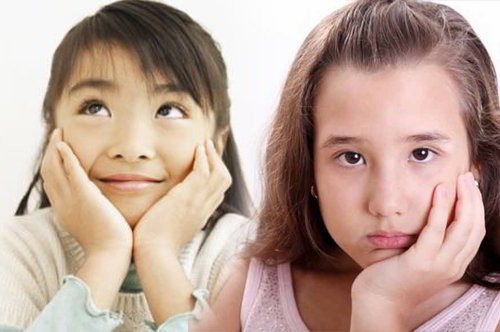 Cara Memutihkan Kulit Wajah Dan Badan Anak Usia 2 3 4 5 6 7 8 9 Tahun A Photo On Flickriver