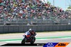 Oliveira, MotoGP race, Grand Prix of the Americas 2019.