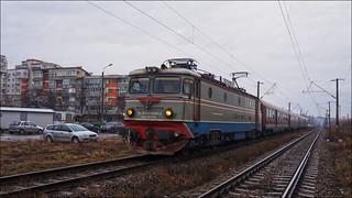 91 53 0 410 394-7 RO-SNTFC | by Lineus646