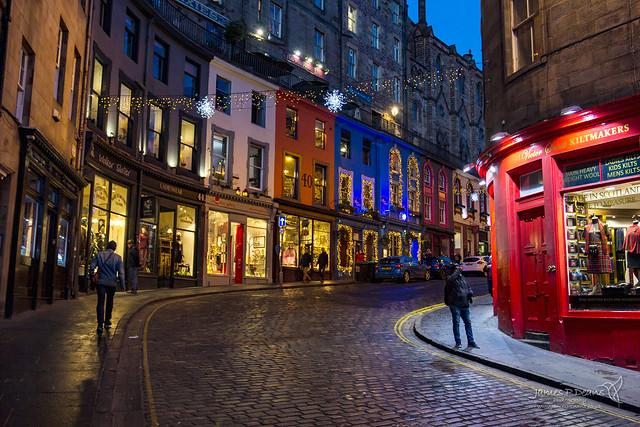 Edinburgh 24 Dec 2018 00335.jpg