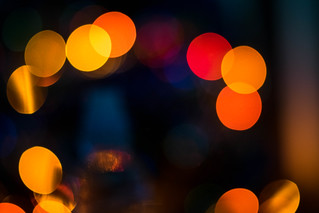 Light Magic | by martinrayovski