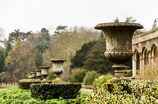Tyntesfield (30) | by pinkbikerbabe 1
