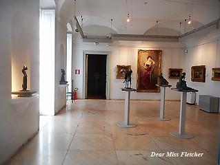 Raccolte Frugone (2) | by Dear Miss Fletcher