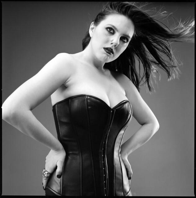 Marta Miljanic Fashion Designer