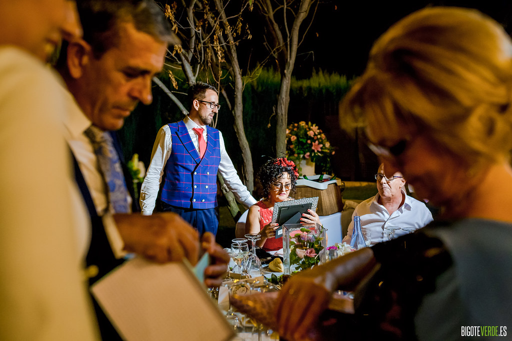 032-Vero-Alfonso-Banquete-00076-fb