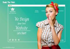 woman-web-site-1