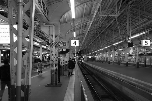 27-02-2019 Osaka (8)