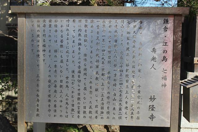 myoryuji-gosyuin020