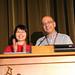 30th Fungal Genetics Conference at Asilomar - 2019