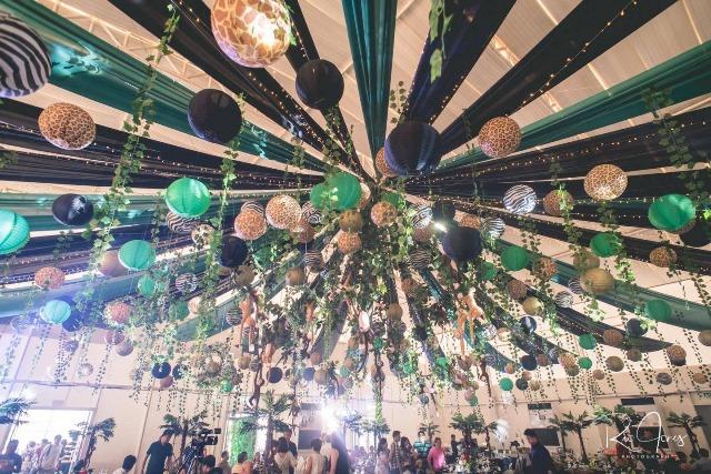 ceiling (7).e