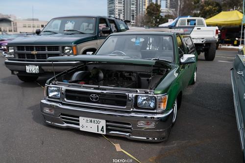 Tokyonur_Hiro_DSC04971 | by TOKYONÜR