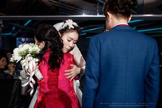 peach-20190309-wedding-524 | by 桃子先生