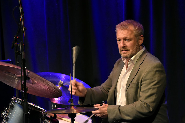 Rasmus Kihlberg