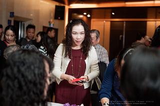 peach-20181215-wedding-810-48 | by 桃子先生