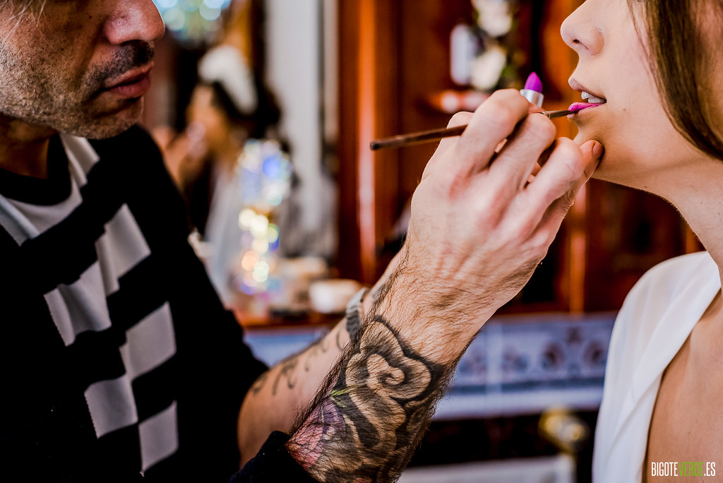 Fotografos-boda-murcia-san-bartolome-restaurante-hispano-00002