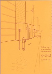 firehydrants 001 by cvskribiloj