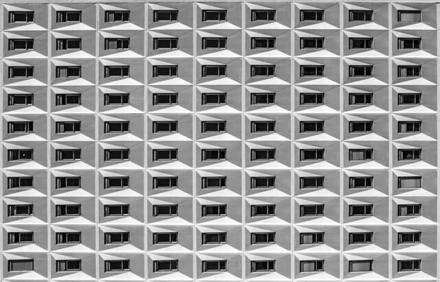 Instantanés urbains 2019