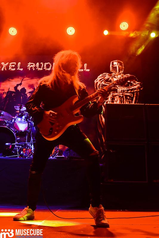 Axel Rudi Pell_Arbat Hall_001
