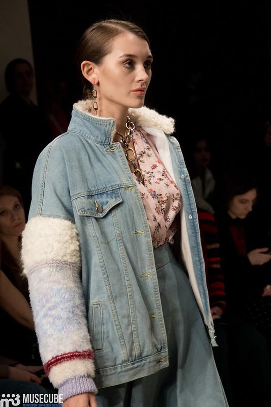 fashiontime_designers_122