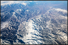 on the Way home,over Afganistan (1)