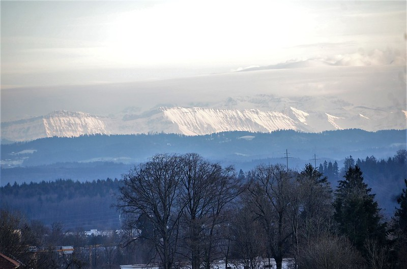 Feldbrunnen horizon 04.01 (1)