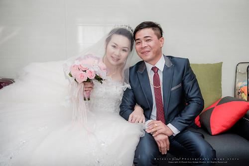 peach-20190202--wedding-575 | by 桃子先生