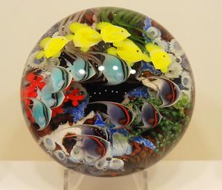 flint glass 160 (1)   by DetroitDvotion