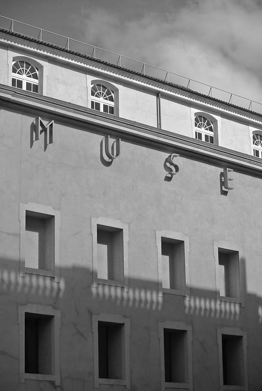 Lisbon_2019_45