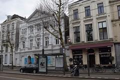 Amsterdam Hollandsche Schouwburg
