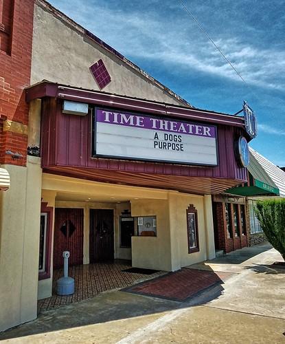 oklahoma haskellcounty stigler movietheater theater theatre