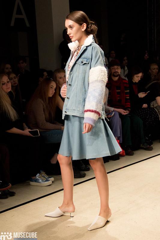 fashiontime_designers_121