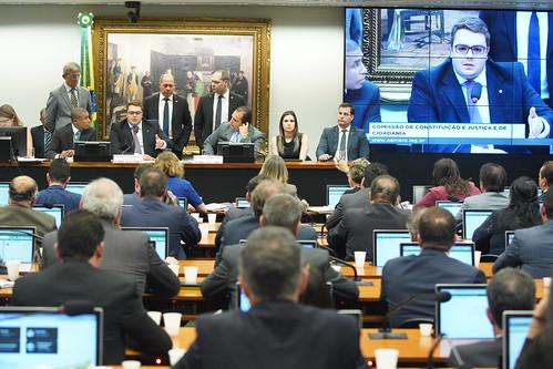 ALF08463   by PSDB na Câmara