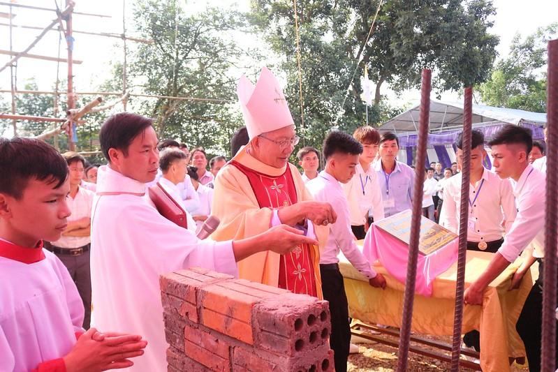Loc Giang (47)