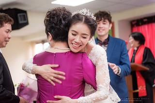 peach-20190309-wedding-322   by 桃子先生
